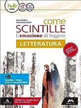 Permalink to Come scintille. Letteratura. Per la Scuola media. Con e-book. Con espansione online PDF