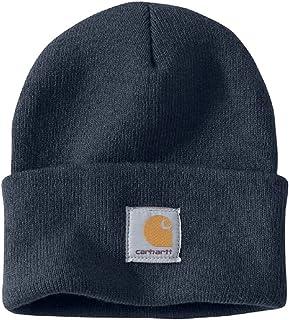 premium selection 170a8 8806a Amazon.it: cappello fendi