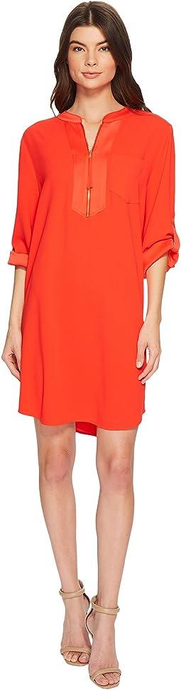Trina Turk Kaiko Dress