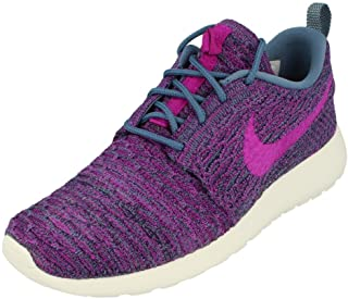 Nike Womens Air Max Sequent Running Trainers 719916 Sneakers Shoes