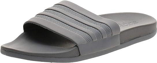 adidas Adilette Comfort Men's Slides