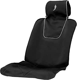 sweat proof seat covers