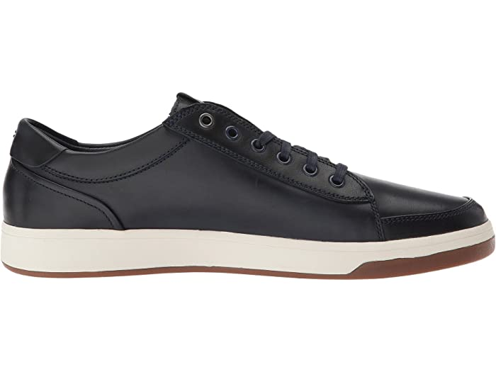 Cole Haan Grandpro Spectator Lace Ox | 6pm
