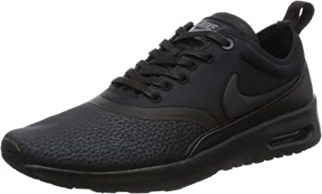 Nike Womens Air Max Thea Ultra PRM Running Trainers 848279 Sneakers Shoes