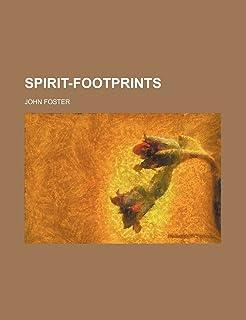 Spirit-Footprints