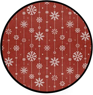 Best rug pattern vector Reviews