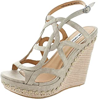 Best not rated sandals size 11 Reviews