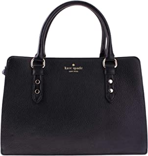Lise Mulberry Street Shoulderbag Handbag