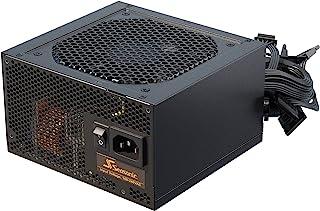 Seasonic PC-voeding - B12 BC-850 80 PLUS Brons - ATX 12V, 850 Watt, hoog rendement, optimale koeling, energiezuinig en stil