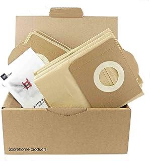 Amazon.es: SpareHome - Accesorios para aspiradoras / Aspiración, limpieza y cuidado de suel...: Hogar y cocina
