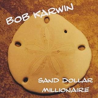 Sand Dollar Millionaire