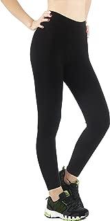 iLoveSIA Womens Running Leggings Yoga Pants