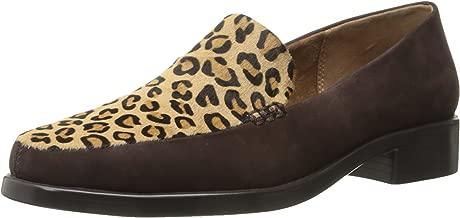Aerosoles Women's Wish List Slip-On Loafer