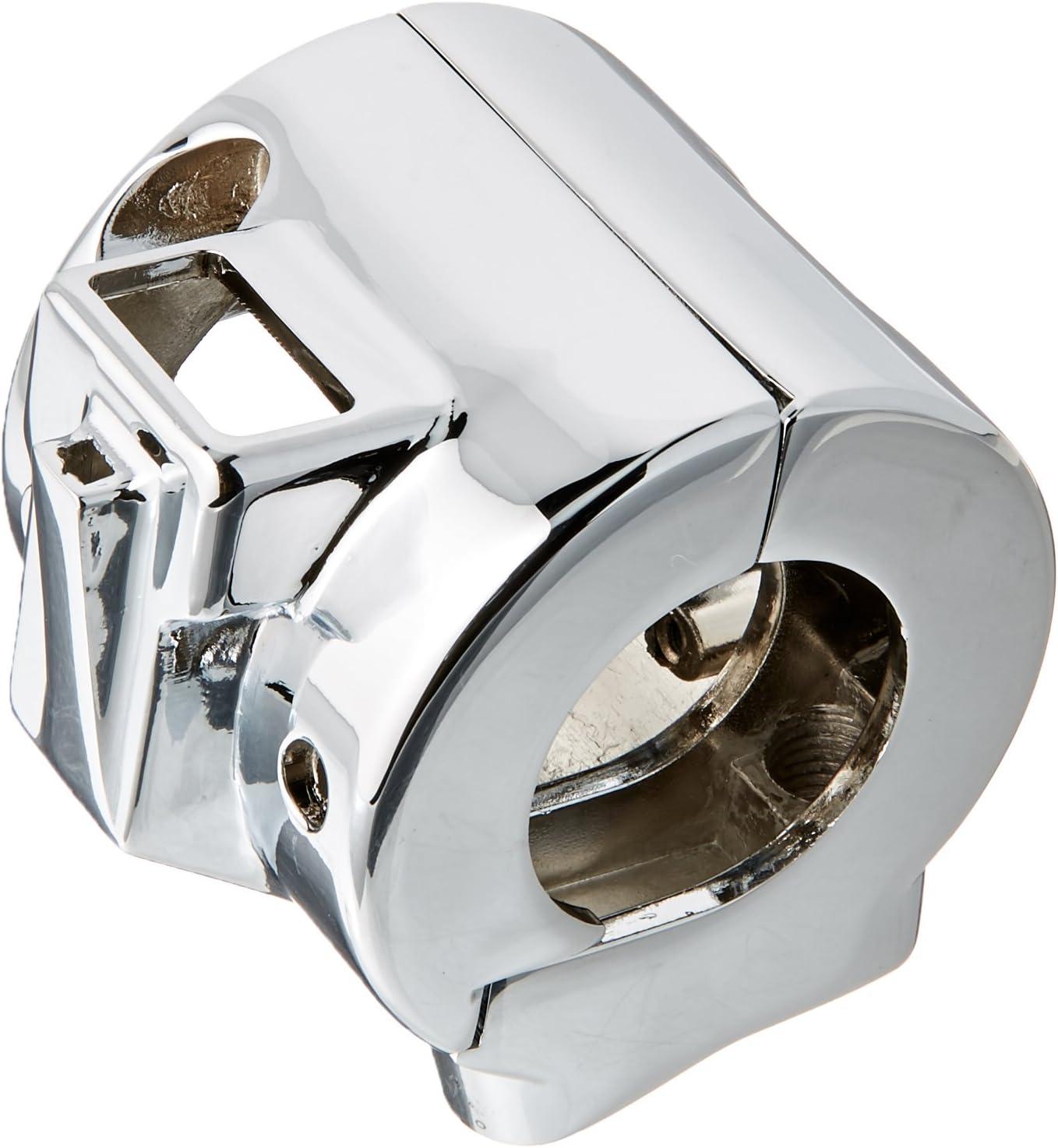 Show Chrome Accessories HOUSINGS RH 51-333B Max 4 years warranty 85% OFF H-BAR Sw