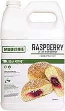 Moultrie Bear Magnet Attractant - Raspberry Jelly Doughnut