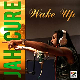 Best jah cure wake up Reviews