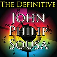 Best the gladiator march john philip sousa Reviews
