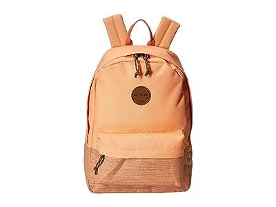 Dakine Byron Backpack 22L (Coral Reef) Backpack Bags