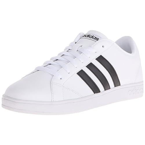 pretty nice d8f0d a067f adidas Womens Baseline Fashion Sneaker