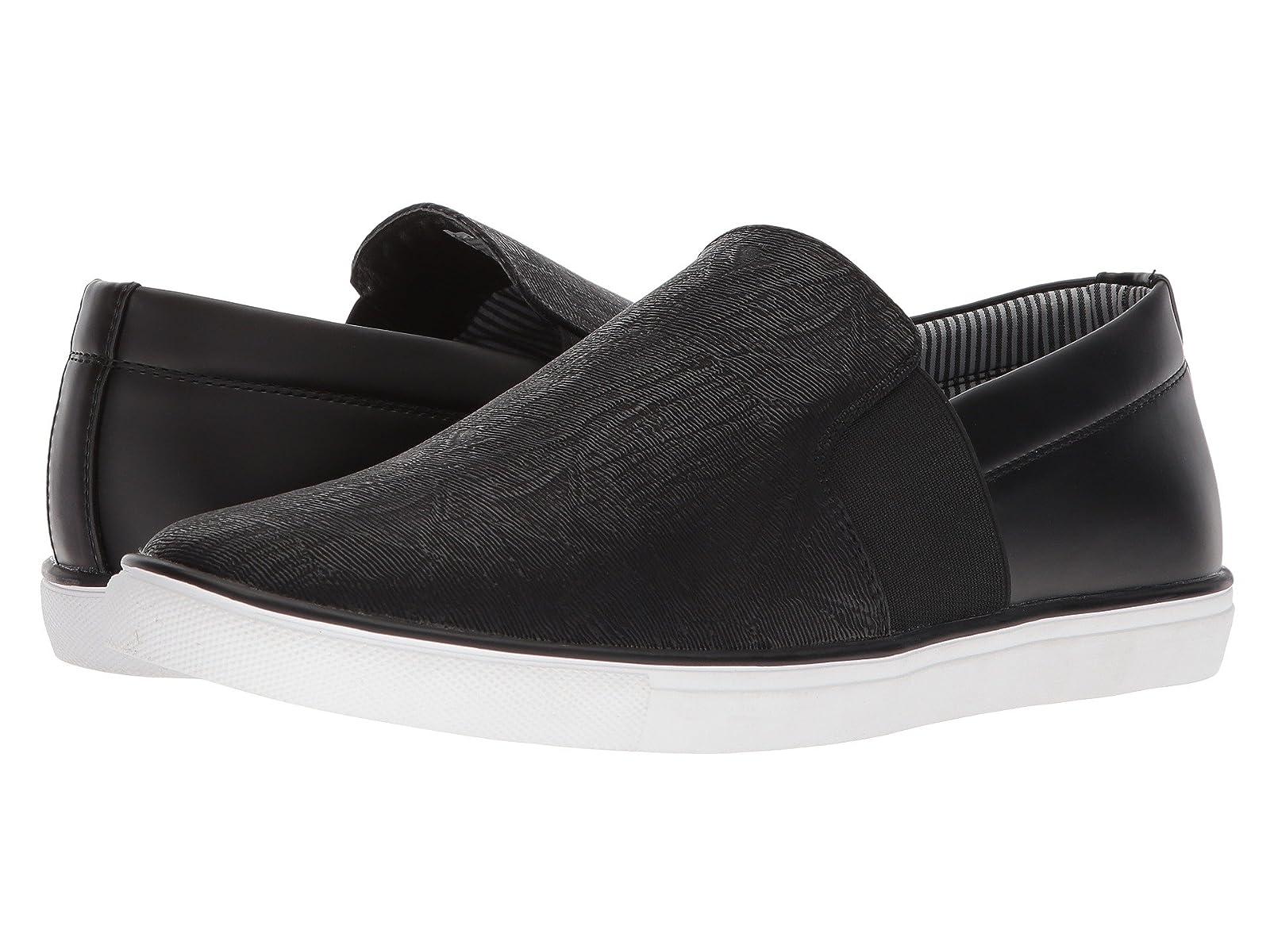 Base London DublinAtmospheric grades have affordable shoes