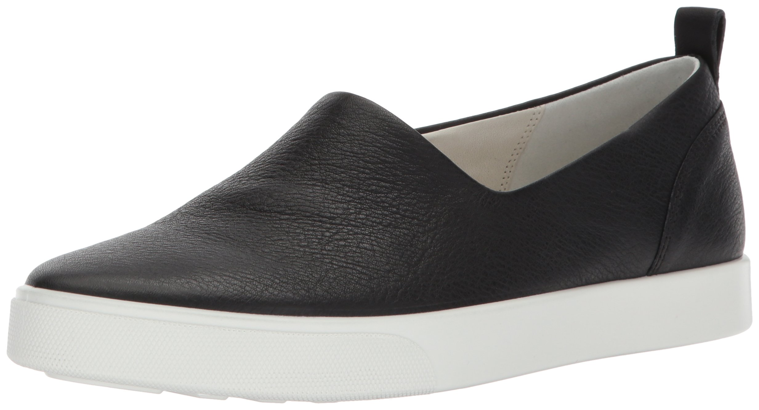ECCOエスプレッソジリアンファッション怠惰な靴