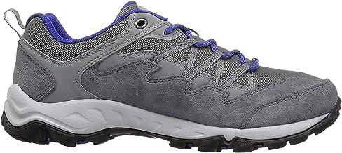 Columbia Women's Wahkeena Hiking Shoe
