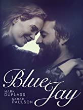 Best blue jay music Reviews