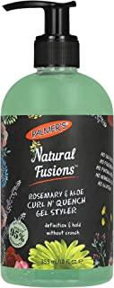 Best natural fusion hair products Reviews
