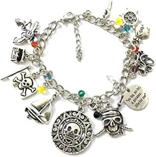 Cosplay Costume Jewelry Merchandise Collection
