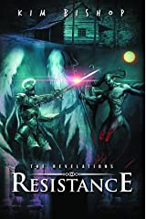 Resistance: The Revelations Kindle Edition