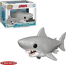 Funko Pop! Movies: Jaws - Jaws 6