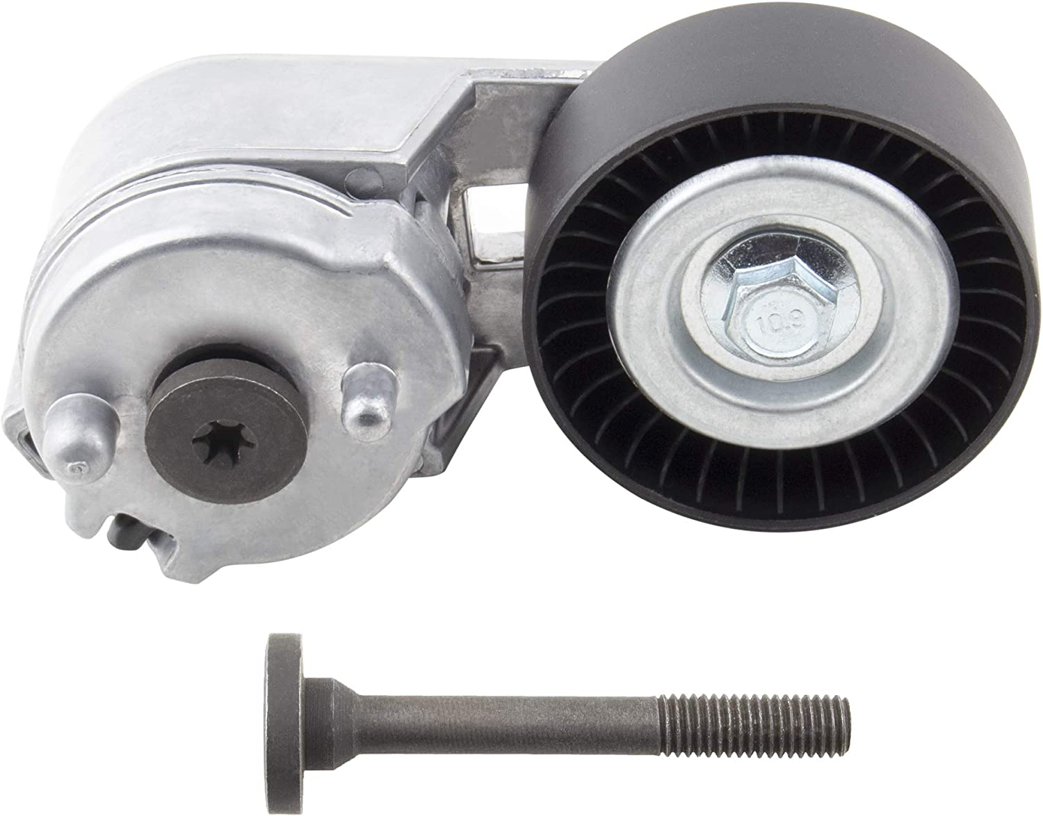 35% OFF BOXI Belt Tensioner Assembly Free Shipping New Compatible with Jeep Gran 1999-2004