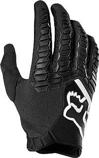 Best fox pawtector gloves Reviews