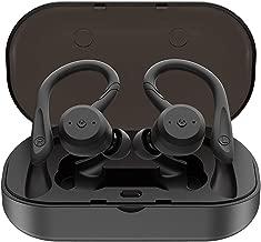 Best pom wireless earbuds Reviews