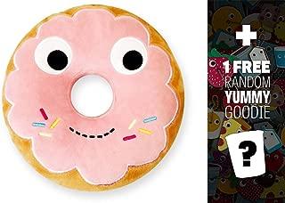 Best kidrobot yummy donut mini plush Reviews