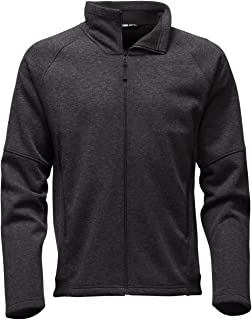 Best north face far northern full zip Reviews