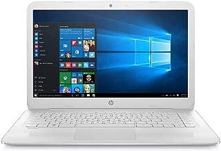 Best laptop hp blanca Reviews