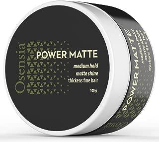 Best matte gel hair Reviews