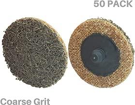 Pro Select Abrasives 50 pc Extra Thick 2