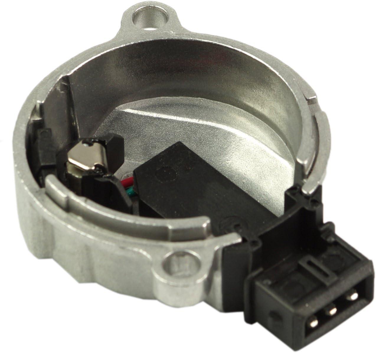 Bapmic 058905161B Special sale item PC345 Camshaft Position Volkswagen Sensor Popular product for