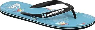 Quiksilver Men's 3 Point Sandal
