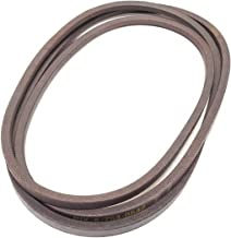 Belt Replaces 754-0642, 954-0642. Made with Kevlar to FSP Specs. Used on MTD, Cub Cadet, Huskee, Troy Bilt and More. Also Same as 754-4083 or 954-04083 Belt