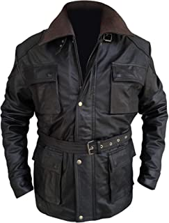 Best bane batman jacket for sale Reviews