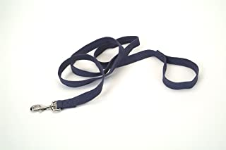 soy leash