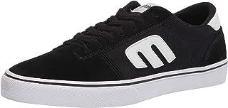 Etnies Men's Calli Vulc Skate Shoe