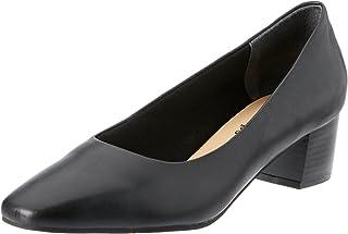 Easy Steps Women's Gamma Heels Shoes