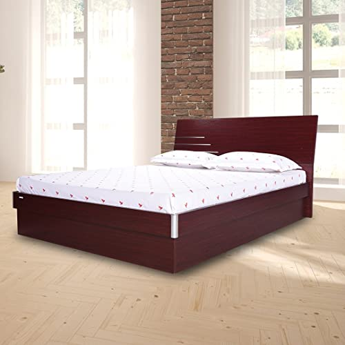Hydraulic Beds Buy Hydraulic Beds Online At Best Prices In India