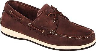 Dubarry Pacific X Lt Shoes