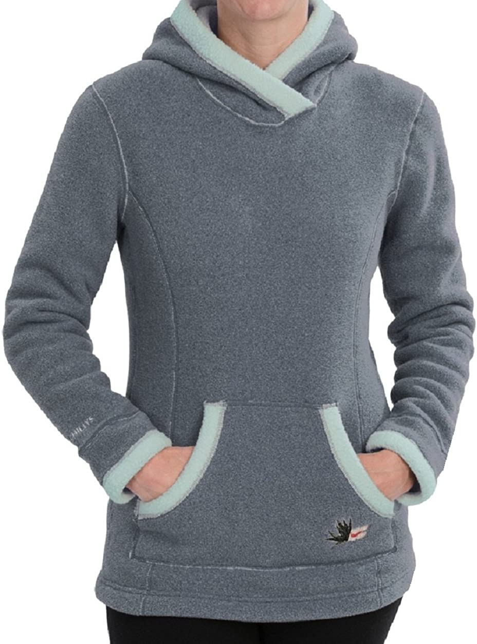 Hot Chillys Women's Hoodie Cabo Popularity Ranking TOP9 Pullover