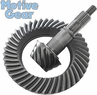 Motive Gear F888430 8.8